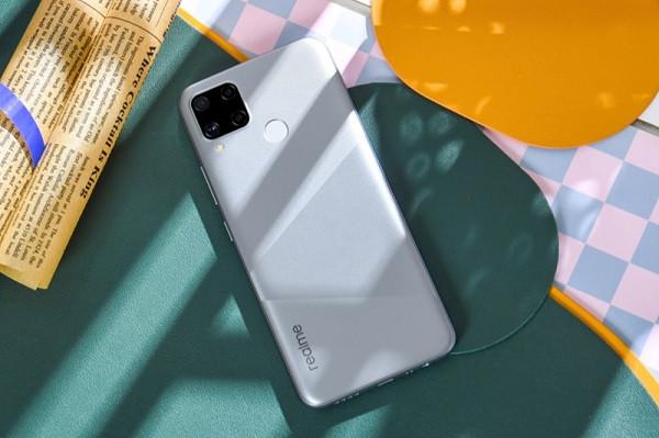 Gợi ý Top 10 điện thoại dưới 6 triệu đáng mua nhất 2021