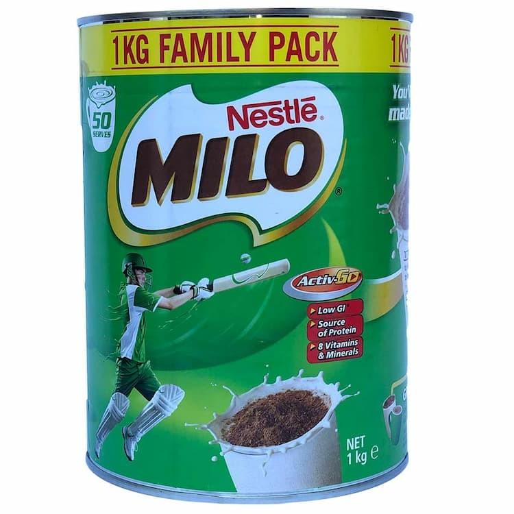 Uống sữa có tăng chiều cao không? Top 12 sữa tăng chiều cao cho bé tốt nhất