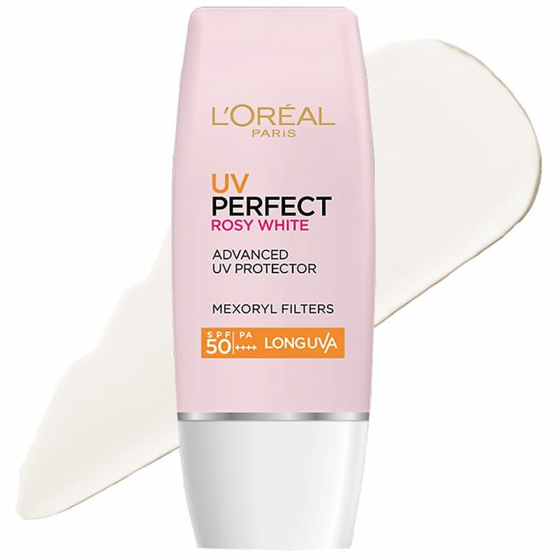 l-oreal-paris-uv-perfect-instant-white