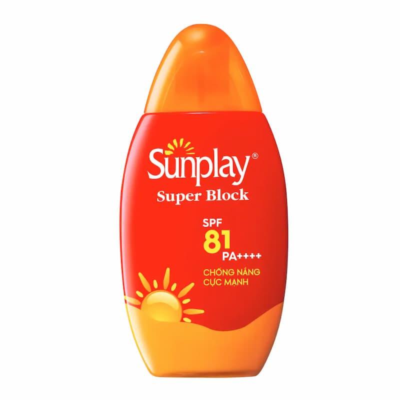 sunplay-super-block-spf81-70g