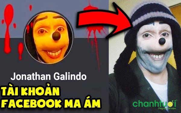 jonathan-galindo-la-gi