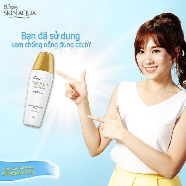 kem-chong-nang-skin-aqua-clear-white